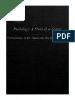 3. Psychology_AStudyofaScience_40 constructs.pdf