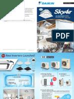 sky-air-r32-catalog.pdf
