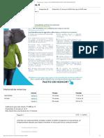 Examen Parcial - Semana 4_ Ra_comportamiento Del Consumidor-[Grupo2]