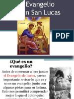 Lucas Asamblea 2018