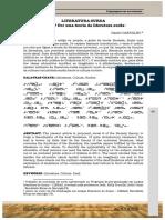 teoria da literarura surda.pdf