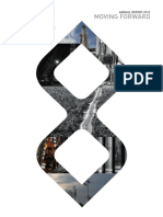 sugi (2).pdf