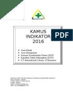 KAmus indikator Semi Final.doc