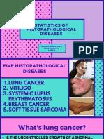 STATISTICS-OF-HISTOPATHOLOGICAL-DISEASES.pdf