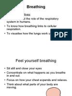 breathing_ Bio