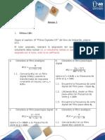 Anexo 1 - Descripción actividad de la Fase 4.docx