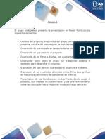 Anexo 1 - Descripción actividad de la Fase 5_DIGITAL.docx