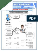 Fracción-Generatriz-Noveno