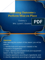 Learning Outcome 1_APPETIZER.pptx