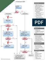 Algoritmo de PCR en el adulto—Actualización 2015