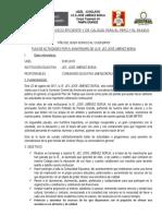 ANIVERSARIO JJB 2017 DEFINITIVO.doc