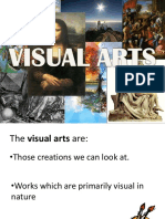 visualarts2-110721032254-phpapp02