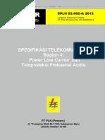 SPLN S3.002-4 2013.pdf