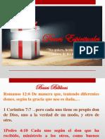 1- Dones de Servicio.pptx