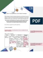 Anexo a. Conceptos Básicos Sobre Gestión Tecnológica (4)