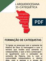 Escola Arq. Biblico-cateq (1)