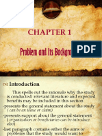1 CHAPTER 1.ppt