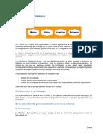 (03) Planeación Estratégica - Básicos