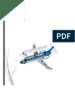 1.1.2 Dinámica de Aviones.instrucciones_virtual