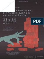Publication (1)
