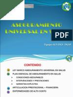 7 Presentacion Aus Ver o5nov Dgsp