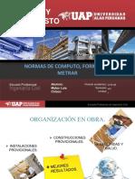 COSTOS Y PRES.  SEM 4.pptx