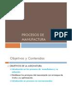 Selección del proceso de manufactura.pdf