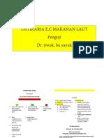 urticaria ec makanan laut.pdf