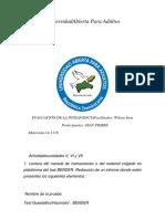 317659863 Actividades Unidades v VI y VII Docx