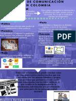 Medios de comunació en colombia.pdf