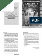 -Catequese Mistagógica- LIVRO DO COORDENADOR (1).pdf
