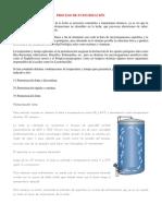 PROCESO-DE-PATEURIZACIÓN-GORDITO (1).docx