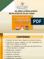 LEY_DE_SALAS_CUNAS (1).pptx