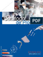 produto-linha-de-produtos-johnson-johnson-ethicon-4.pdf