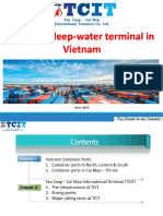 Thu-Vien Presentation TCIT Presentation May 2019 Eng