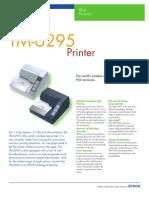 C163071_PDFFile