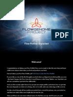 Flow Profiles Unpacked V2.pdf