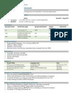 ABHAY02.pdf