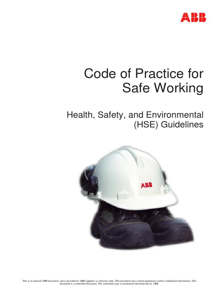 helmet Walking dead fully BS EN397 compliant safety hard hat