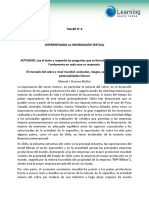 FGLS102U1Ingenieriatallerne6InterpretandoLaInformacionTextualA01032016.PDF