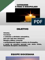 catequese (1)