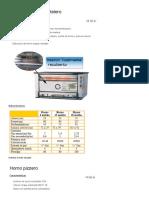 Horno Panadero.pdf