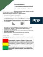 ListadeChequeoErgonomia-SeguridadySaludenelTrabajoRYCTEL