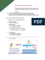 Analisis Combinatorio 2019 02 (1)
