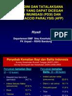 Afp Pd3i Agustus 2019 (1)