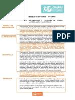 164472551-Modelo-de-Discurso.doc