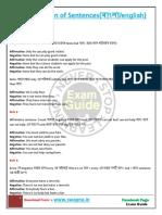 Sentence Transformation(swapno.in).pdf