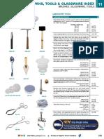 Furnace for.pdf