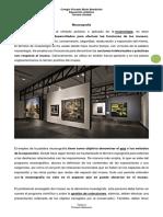 Principios de la Museocrafia.docx