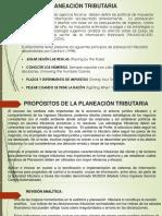 2. Planeacion tributaria nuevas.pptx